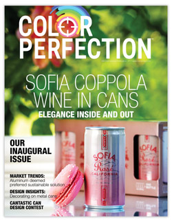 CP Magazine