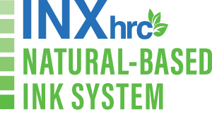INXhrc logo