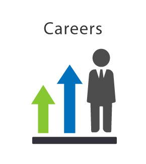 Careers image