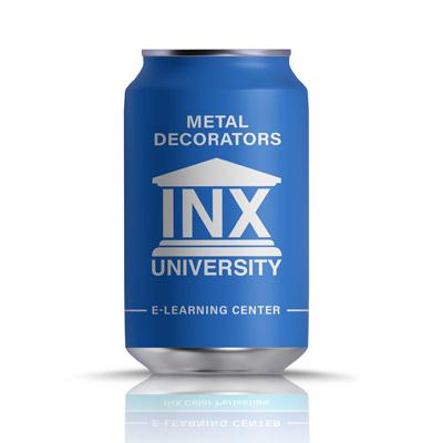INX U 2-piece icon