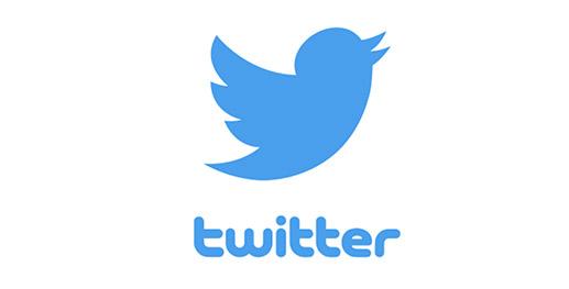 INX jobs on Twitter
