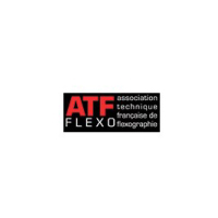 ATF-Flexo
