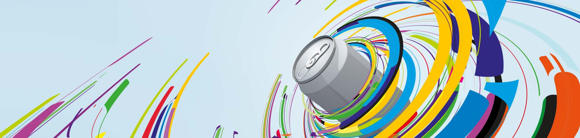 Color printing joliet - Printing Inks And Coatings Suppliers Manufacturers In Il Usa Inx International