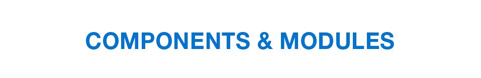 components-text-bar.png