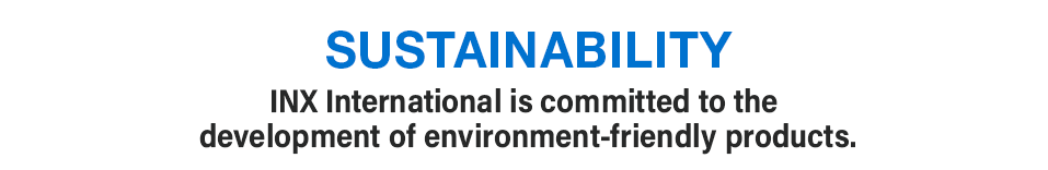 corp-sustainability-text-bar.png