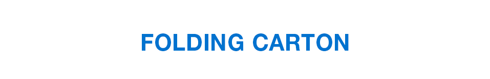 folding-carton-text-banner.png