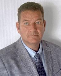 Ron Deagon