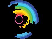 Color Perfection Logo