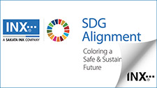 Sustainable Development Goals Brochure