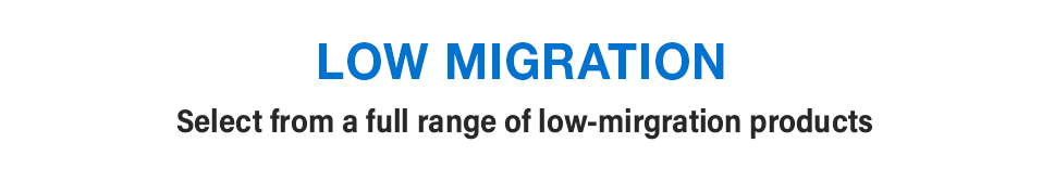 low-migration-text-bar.png