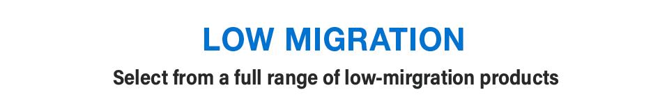 low-migration-text-bar.png