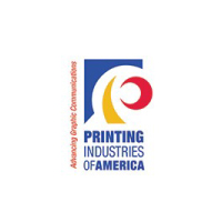 printing Industris of America
