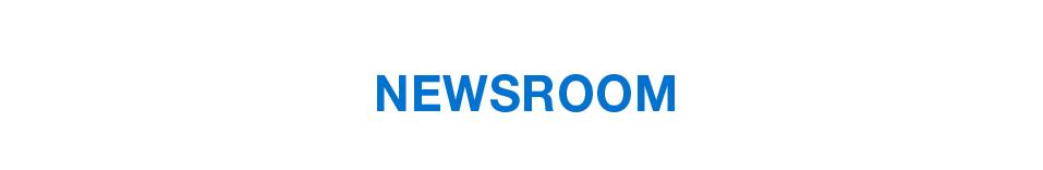 text-banner-news.png